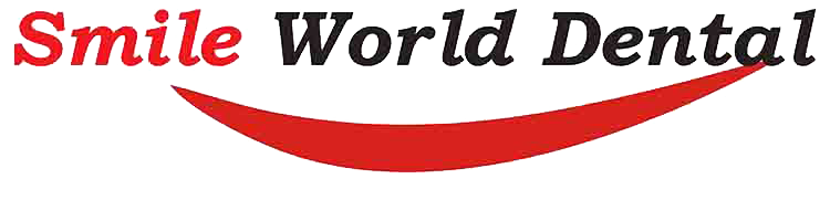 Smile-World-Dental-Logo-LR